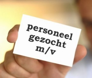 vacature-pic